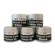 A.F. Natural Look Serie